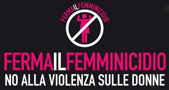 NO-FEMMINICIDIO
