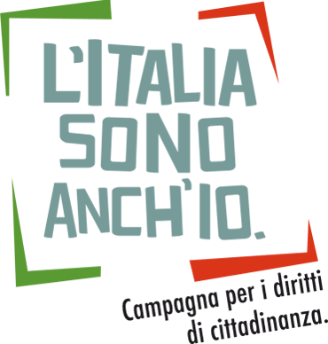 italia-sono
