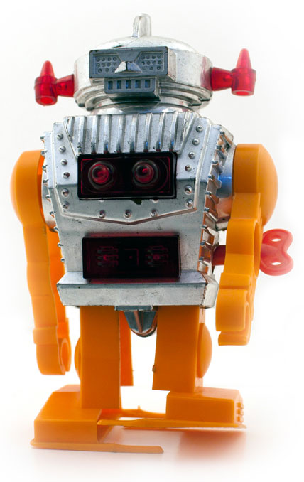 ninorobot