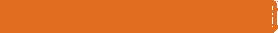 logo PAROLE color