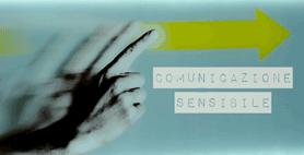 comunicazione-SENSIBILE