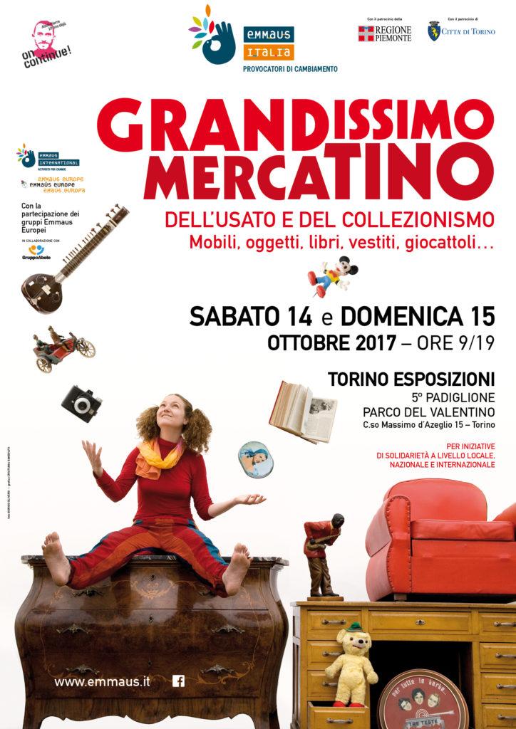 Mercato-TORINO-2017