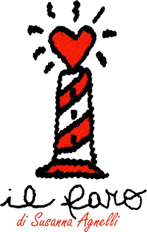 il-faro-logo-small