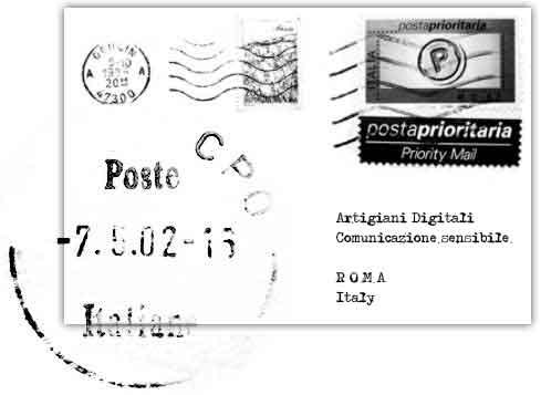 cartolina-contatti
