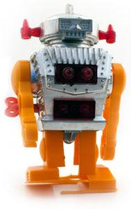 robot_reflex