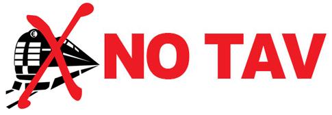 no TAV banner