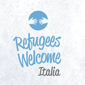 refugees_welcome_italia