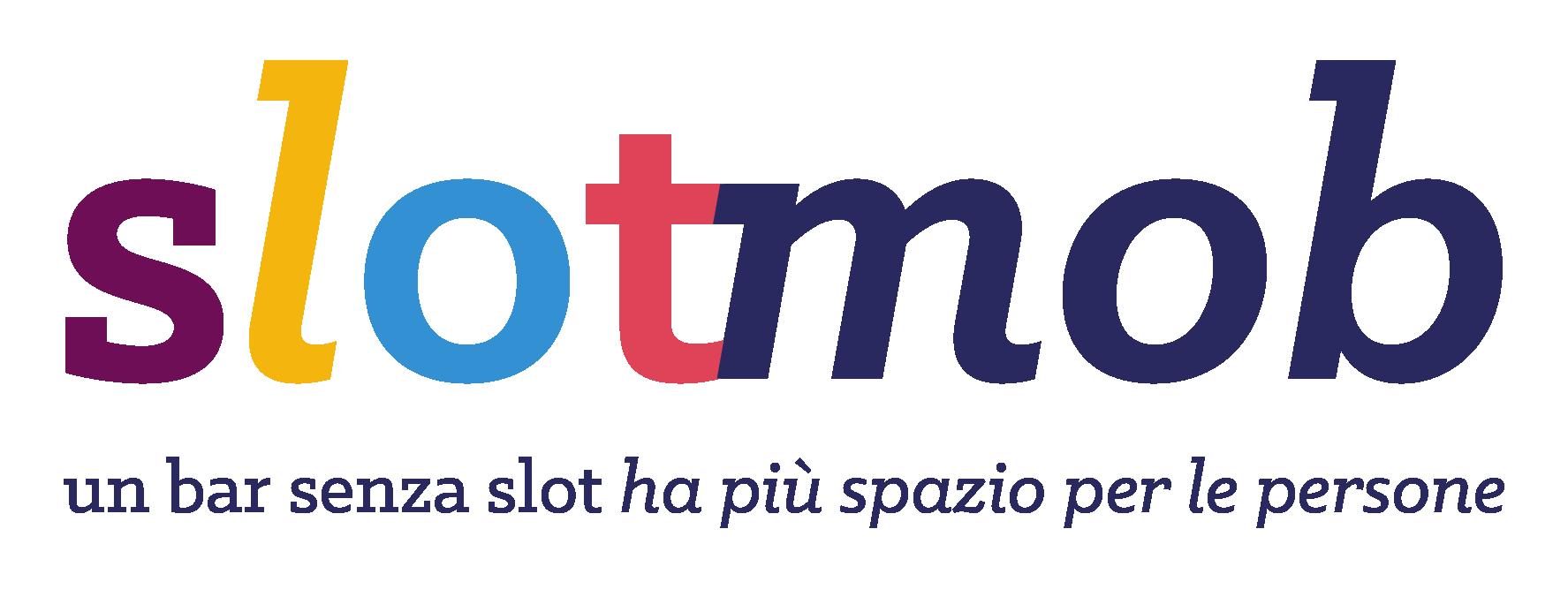slotmob-logo