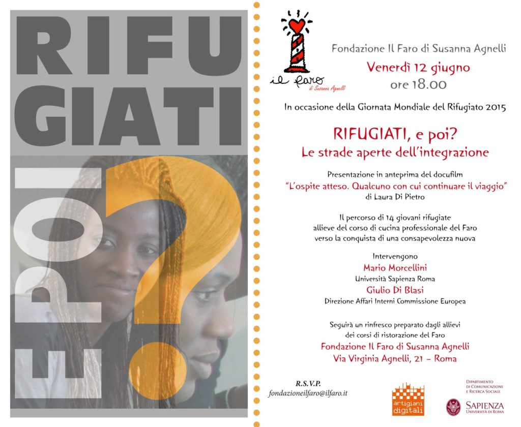 Invito-12-giugno-IL-FARO