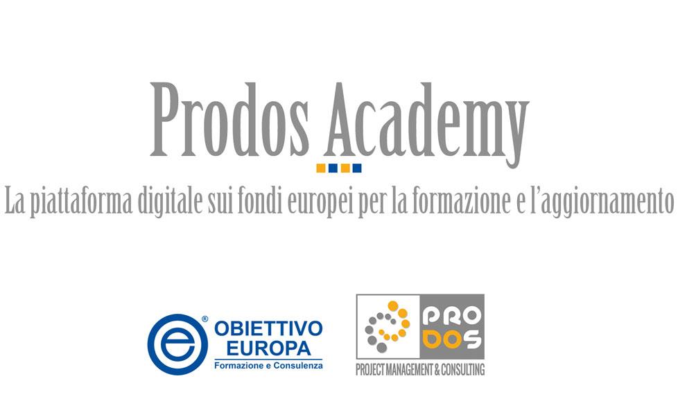 PRODOS-COVER-2016