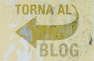 bottone-torna-al-blog