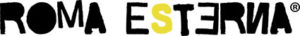 roma-esterna-logo-sito