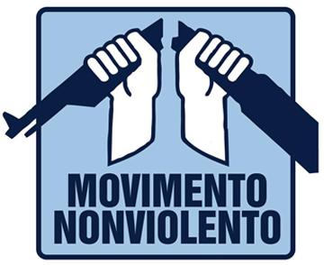 nonviolenti movimento