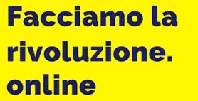 BANNER-RIVOLUZIONE-ON-LINE